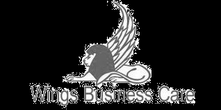 Wings Business Care