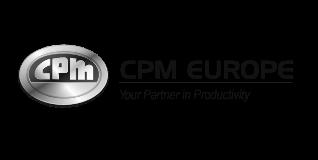 CPM Europe